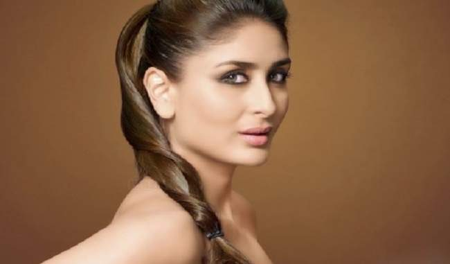 Kareena Kapoor charges 1.5 crore to attend any wedding
