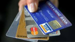 ATM cards will be closed after banks, Reserve Bank has issued information