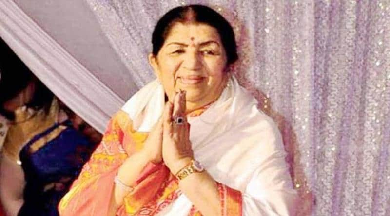 This person tried to kill Lata Mangeshkar by poisoning, you will be shocked to know the truth