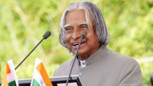This is India's 5 Genius - Number 1 was a Muslim and Indians loved him