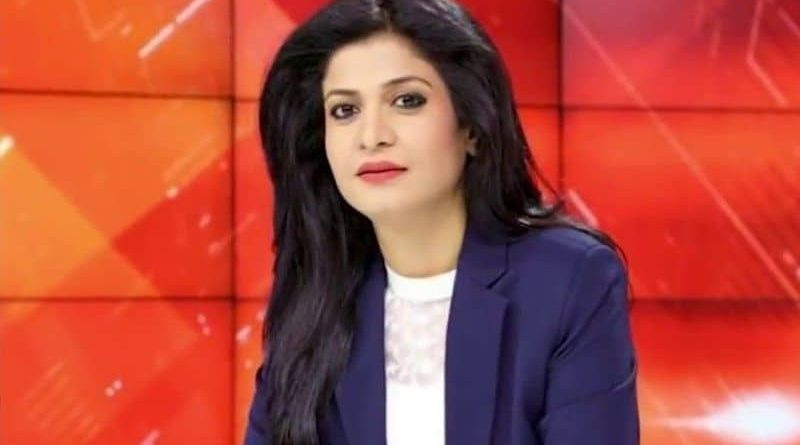 Meet real life partner of these 4 famous news anchors of India, see pics