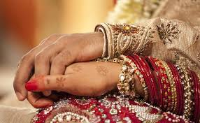 These 3 things of husband should never be told to wife by any other person