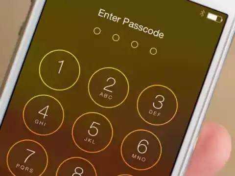 अगर आप भी अपने फोन का लॉक और पासवर्ड भूल गए हैं, तो बिना फॉर्मेट किए लॉक खोलें