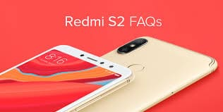 Redmi S2 smartphone launched, know about features