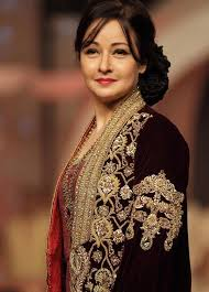 This famous actress has done four marriages, you will be surprised to know the name.