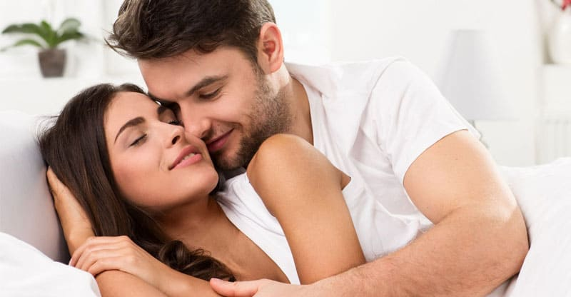 When married women make a relationship with a brother-in-law of their husband's will, know about it