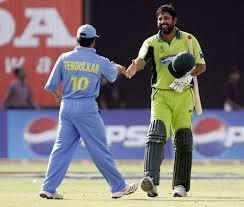 This Pakistani player criticized Indian batsmen