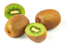 This small fruit that will keep you healthy with its magic properties, know how