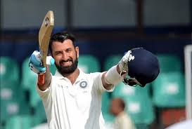 Cheteshwar Pujara gave this statement about the Corona crisis, click and learn.