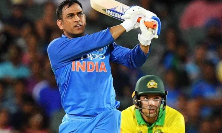 These 4 giants will hardly return to Team IND