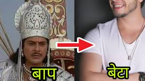 This famous Bollywood actor is the son of Arjun, knowing the name will not be sure