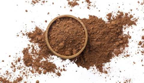 5 Health and Nutrition Benefits of Cocoa Powder