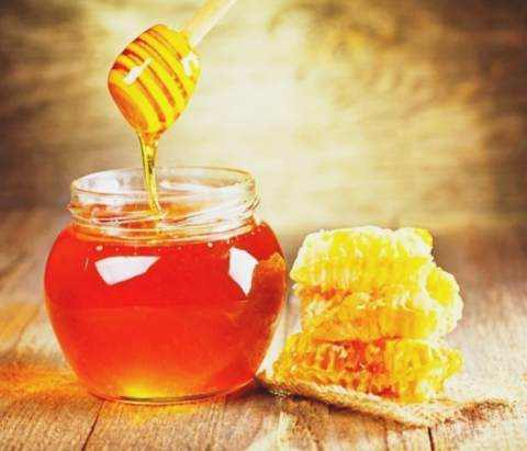 Best benefits of eating honey, identify real honey in this way