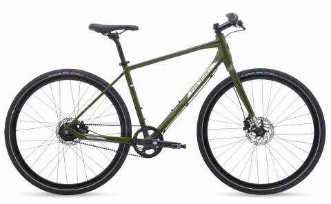 Please read this article once when buying a bicycle.