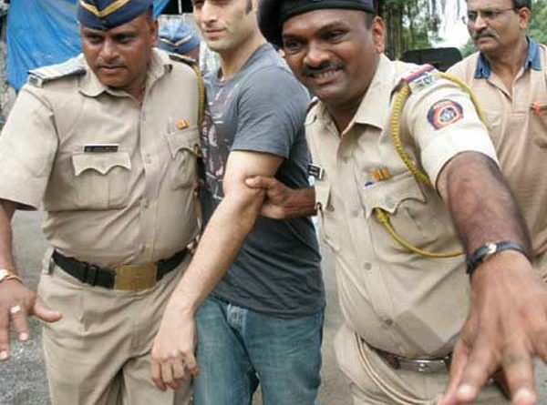 Bollywood celebrities who have been accused of molestation, some had to face jail