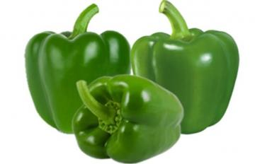 Learn about the benefits of eating capsicum