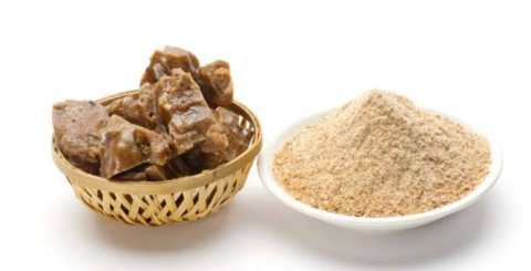 Any kind of pain will disappear with the use of asafoetida, know how