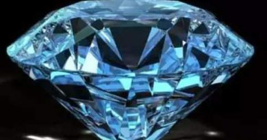 99% of people do not know this interesting thing about Kohinoor diamond