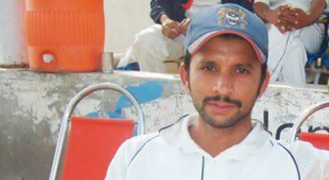 These 5 players died while playing cricket, know what was the whole matter