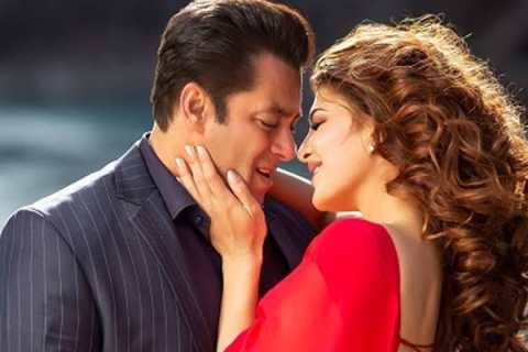 Salman and Jacqueline will soon tie the knot, know what is the truth