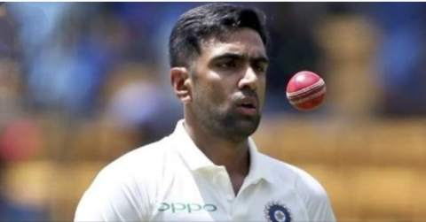 This is 3 active bowlers who can take 500 wickets in Test cricket, know about them