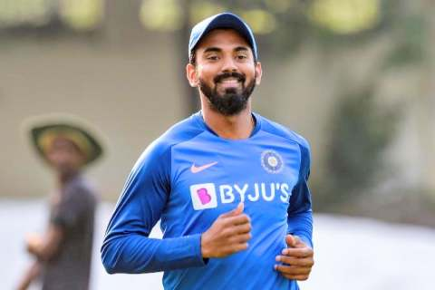 KL Rahul said, wicketkeeping is the most difficult during this player's bowling, definitely read once