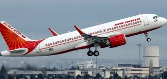 Big decision between lockdown, domestic flights will start from May 25