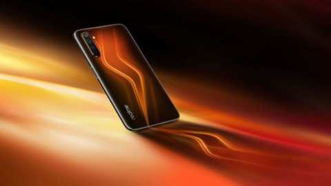 These 7 reasons make this phone of Realme an amazing smartphone