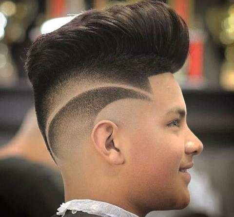 The Best Hair Style Pictures You Must See Once