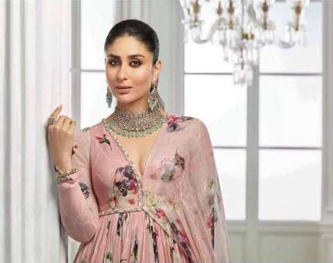 Kareena Kapoor Khan is working to reduce fat, you also know