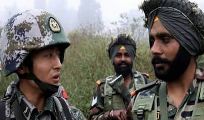 China moves again before negotiation, revenge commander, this will be India's agenda