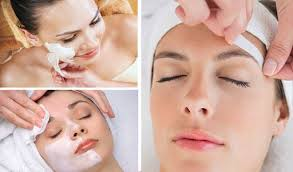 Due to this, regular facial should be done
