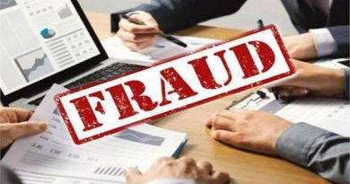 UP teachers fired on fake certificates, sacked for 1.37 crore recovery notice