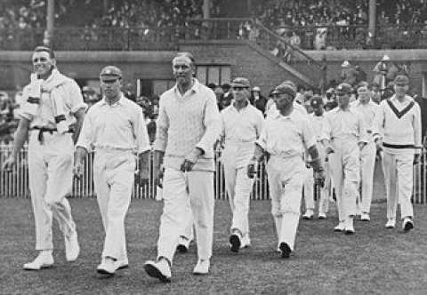 3 teams all out for the least runs in an innings of a Test match, know