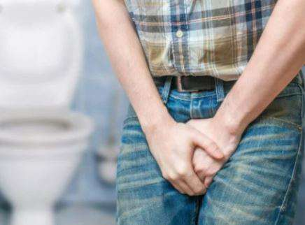 Do not forget these 3 mistakes while urinating