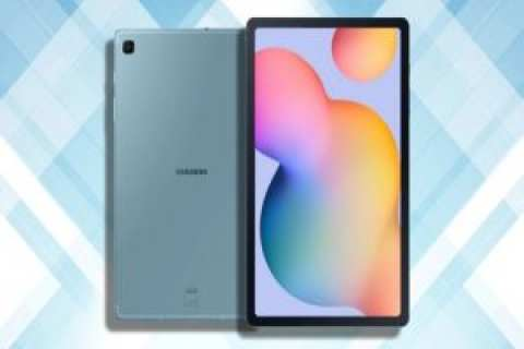 Samsung Galaxy Tab S6 Lite launched in India at a price of Rs 27,999