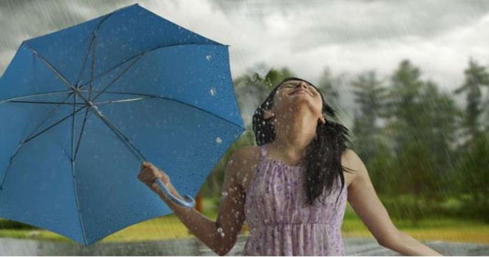Do not forget even these mistakes in monsoon, health can be heavy