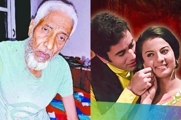 'Mom Ki Gudiya' hero Ratan aka Ravi Chopra dies, last days spent in poverty