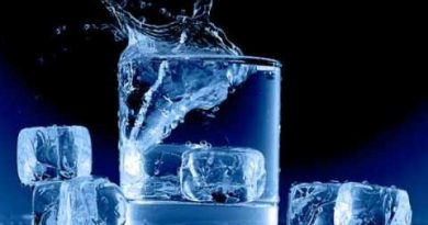 These 4 diseases can be caused by drinking more cold water in summer