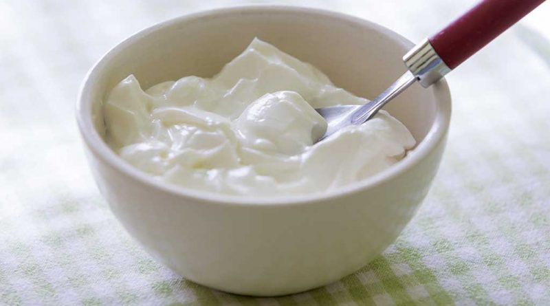 90% people do not know when eating curd becomes 'poison'