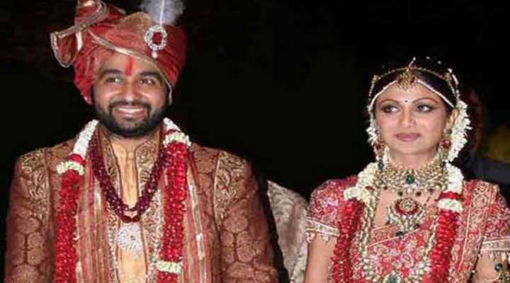 This is Bollywood's top 3 actresses, who married rich people