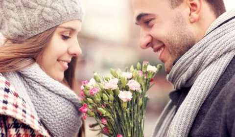 Know which of your things attract girls more