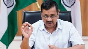Only Delhiites will be treated in Delhi hospitals, Kejriwal government's decision
