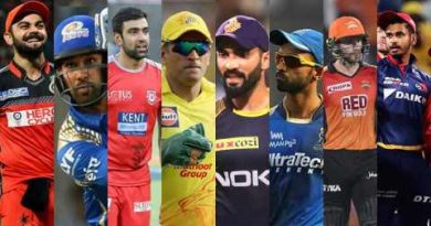 BCCI members can start sports activities from this June