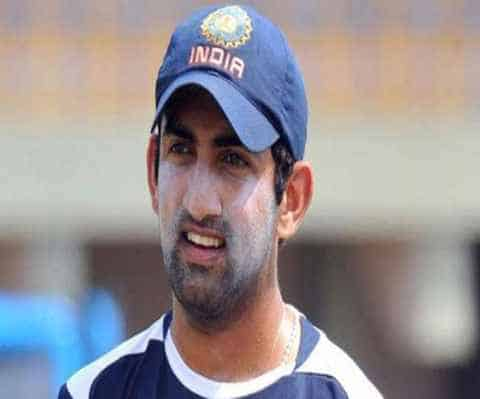 Gautam Gambhir told who is the strongest team of Indian Premier League, know how