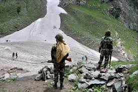 Amarnath yatra will start from July 21 and continue till August 3, strict rules apply for the yatra