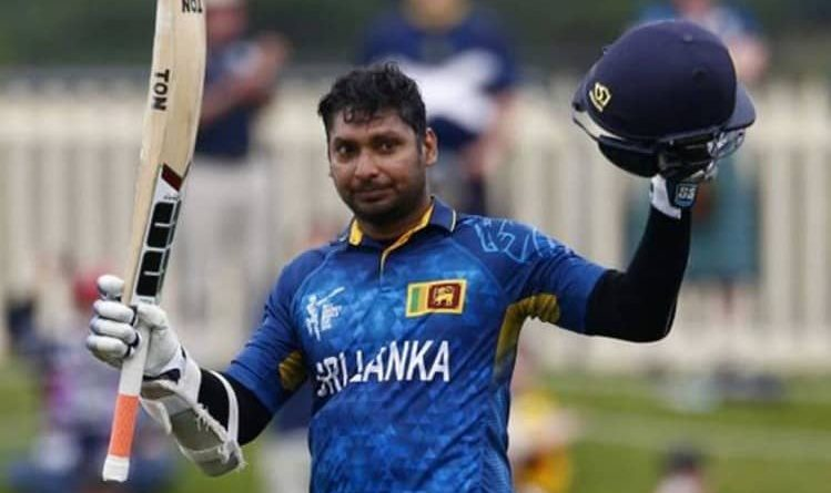Kumar Sangakkara told these two Indians to know their best man in the world