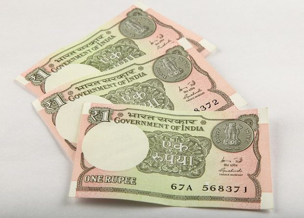 This old 'currency' can make you 'rich' in a day, know how