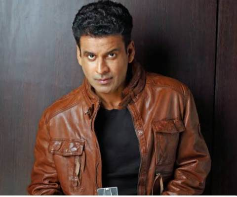 Manoj Bajpayee said, 'I was about to commit suicide, friends saved my life.
