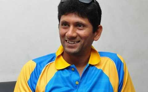 This Indian bowler had beaten Pakistan in 2 consecutive World Cups